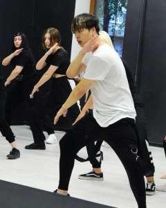 Одесская Школа-студия танцев DassTeam - изображение 1