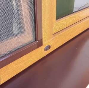 Окна Кривой Рог. - изображение 1