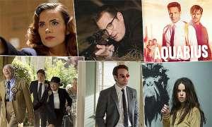 Онлайн фильмы и сериалы бесплатно на сайте ТВ сток - изображение 1