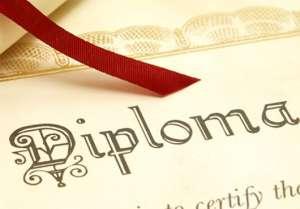 Онлайн PhD-программы в Украине. Помощь в получении диплома PhD США. - изображение 1