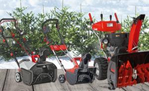Оптова торгівля сільськогосподарською технікою, обладнання, інструмент - изображение 1