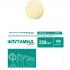 Перейти к объявлению: Оптом продаю Бикалутамид 50 мг №30