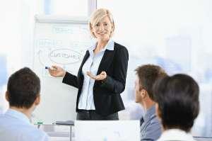 Орендуйте офіс для однієї людини або цілої команди на день, тиждень, місяць або навіть кілька років - изображение 1