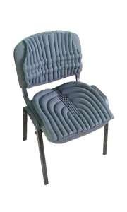 Ортопедические подушки от производителя EKKO SEAT - изображение 1