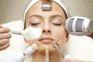 Открыта вакансия косметолога с опытом работы - изображение 1