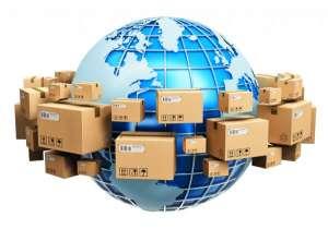 Отправить посылку в Германию. Услуги по доставке посылок в Европу. - изображение 1
