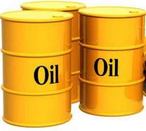Отработанное масло моторное, индустриальное, трансформаторное. - изображение 1