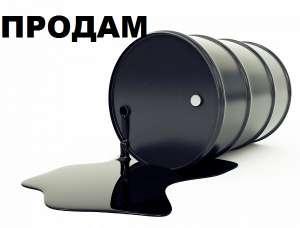 Отработанное масло моторное по лучшей цене. - изображение 1