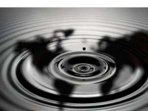 Отработанное масло - изображение 1