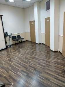 Офисное помещение на Руденко 6А - изображение 1