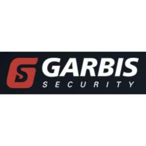 Охранная компания Garbis - изображение 1