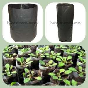 Пакеты для рассады Стаканчики для рассады Контейнери для рослин - изображение 1