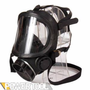 Панорамная маска ППМ - 88 без фильтра. Купить Вся Украина - изображение 1