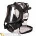 Перейти к объявлению: Панорамная маска ППМ - 88 без фильтра. Купить Вся Украина