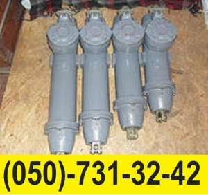 ПВМ 1, Продам привод ПВМ.1М, купить приводы ПВМ винтовые моторные, винтовой привод цена - изображение 1