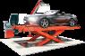 Первый в Украине Склад-СТО. Продажа и подбор Автозапчастей. - объявление