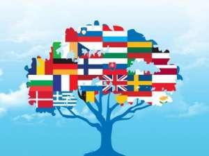 Переводы по низкой цене всех языков мира - изображение 1