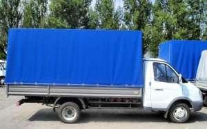 Перевозка мебели Бородянка, Ирпень, Буча. - изображение 1