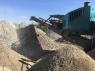 Перейти к объявлению: Переработка Строительного мусора. Дробление бетона и железобетона.