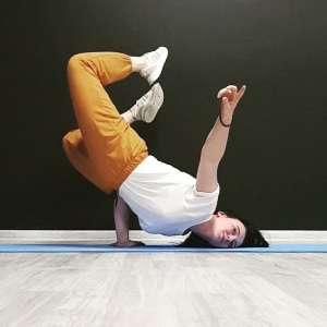 Персональные уроки по танцам и растяжке для взрослых и детей от 4х лет - изображение 1