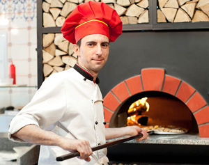 Пиццайоло - изображение 1