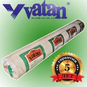 Плёнка для парников Vatan Plastik - изображение 1