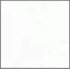 Подвесной потолок Армстронг доступная цена купить в Киеве (044) 383-26-13 - изображение 1