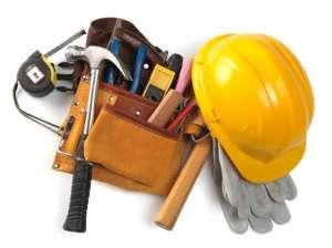 Подсобные рабочие - изображение 1