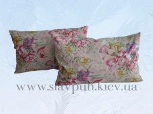 Подушка. Купити подушки за доступною ціною Київ - изображение 1