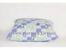 Перейти к объявлению: Подушки. Купить по низкой цене подушку. Николаев.