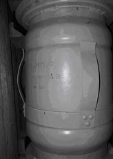 Покупаем промышленные фильтры К-КП(Ф) и бачки от противогазов ДП-2, ДП-4! - изображение 1