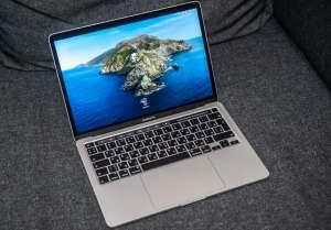 Покупка сломанных ноутбуков на запчасти - изображение 1