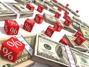 Получить деньги в кредит под. залог любой недвижимости. - изображение 1