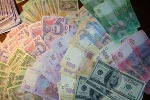 Получить деньги за 1 день, кредит г. Киев. - изображение 1