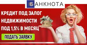 Получить кредит от частного инвестора в Киеве - изображение 1
