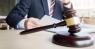 Перейти к объявлению: Помощь адвоката по кредитам Киев. Представительство в кредитных спорах.