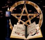 Помощь мага ,Сделаю Приворот, Приворот по Белой магии, Приворот по Черной магии, Приворот по магии Вуду, Приворот по фото ,Гарм - изображение 1