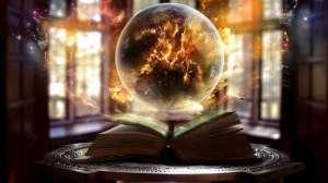 Помощь мага ,Сделаю Приворот, , Приворот по Белой магии, Приворот по Черной магии, Приворот по магии Вуду, Приворот по фото - изображение 1