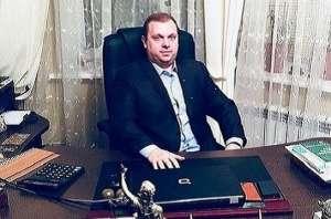 Помощь уголовного адвоката Киев. - изображение 1