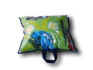 Перейти к объявлению: Постельное белье в Полтаве