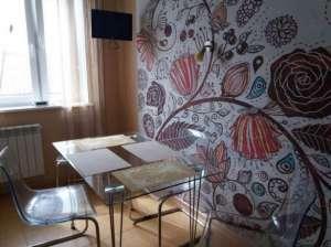 Посуточно сдам квартиру возле метро Дарница - изображение 1