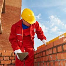 Потрібні будівельники з досвідом роботи в Литву. - изображение 1