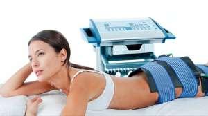 Предлагаем вам лечебное обертывание и прессотерапию - изображение 1
