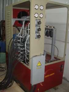 Предлагаем купить станочное гидравлическое оборудование и гидростанции от производителя в Украине - изображение 1