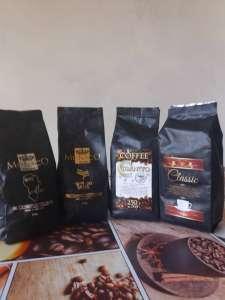Предлагаем натуральный кофе Cacique(Касик, Бразилия),Кривой Рог - изображение 1
