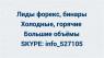 Перейти к объявлению: Предоставляем актуальные базы клиентов