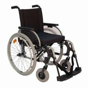 Предоставляем в аренду инвалидные коляски. Киев - изображение 1