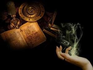 Приворотные услуги. Сниму негативную программу. Гадаю. Предлагаю помощь в проведении магических обрядов. - изображение 1