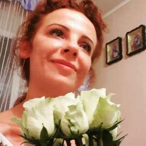 Привороты, заговоры, помощь и защита Одесса. - изображение 1