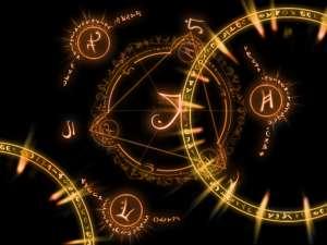 Приворот. Любовне щастя і магія. Сергій Кобзар в Рівному - изображение 1